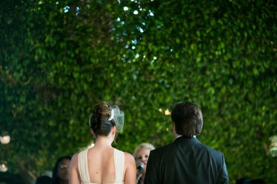 Mini Wedding Brasilia_14