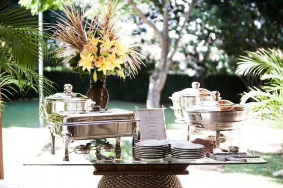 Mini Wedding Brasilia_26