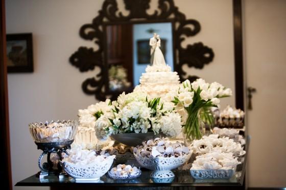 Mini Wedding Brasilia_33
