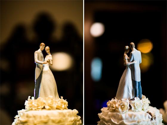 Mini Wedding Brasilia_34