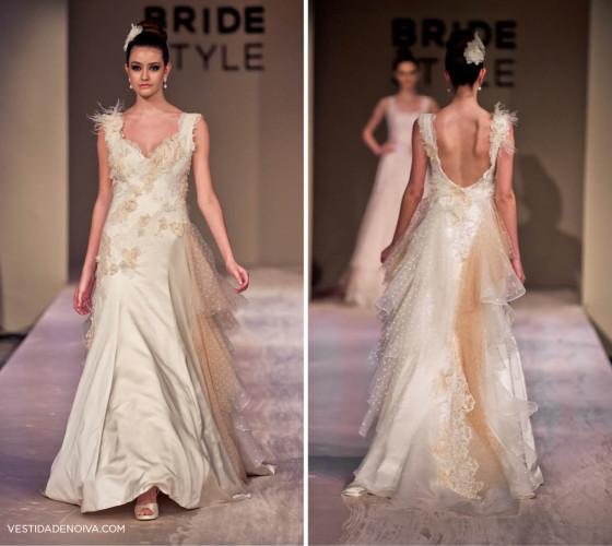 Bride Style_Carol Hungria_5
