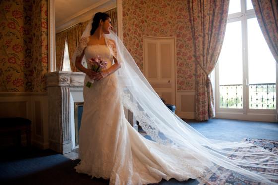 Destination Wedding_Franca_Castelo_04