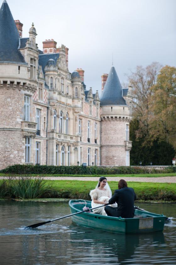Destination Wedding_Franca_Castelo_14