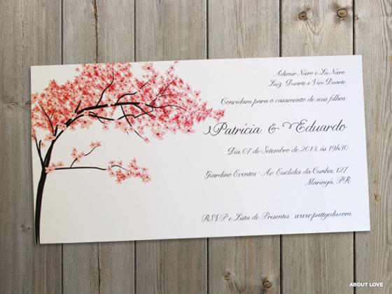 convite_casamento_about love_2