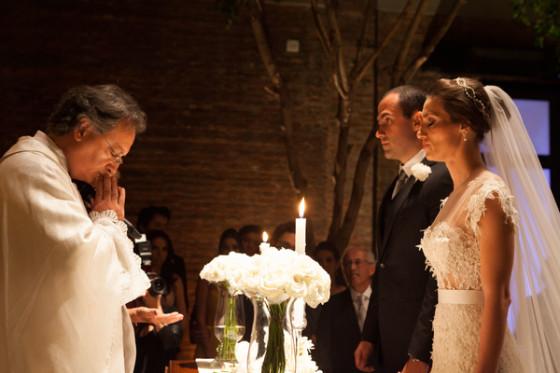 Casamento_Contemporaneo_LourdinhaNoyama_MurilloMedina_15