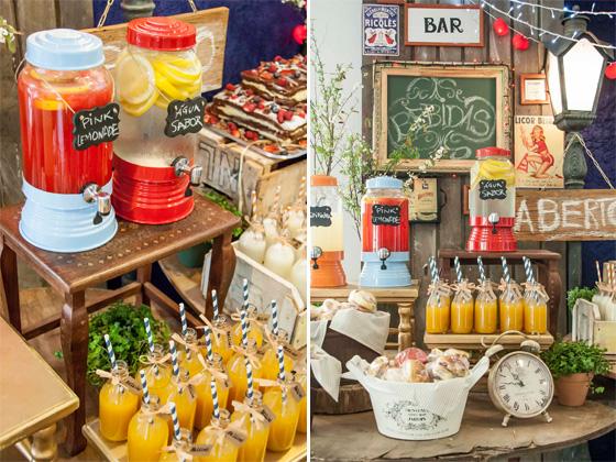 Cha Bar_Bourbon Street_Tais-Puntel_08