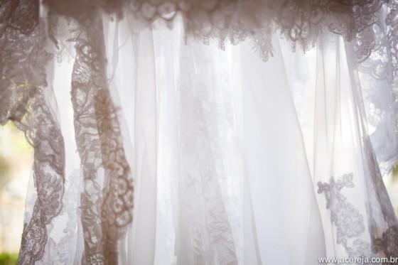 Casamento_Tuca-Benetti_A-Cereja_01