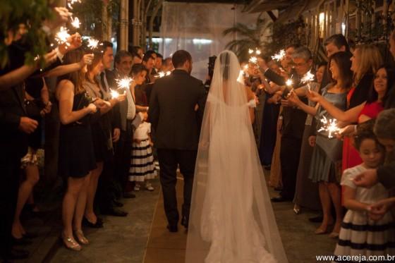 Casamento_Tuca-Benetti_A-Cereja_15