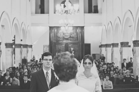 Casamento_Trivento_Rodrigo-Zapico_10