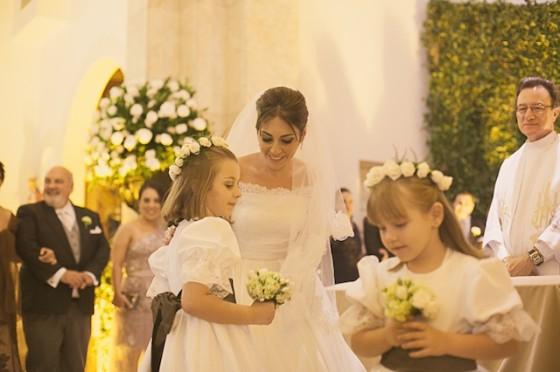 Casamento_Trivento_Rodrigo-Zapico_14