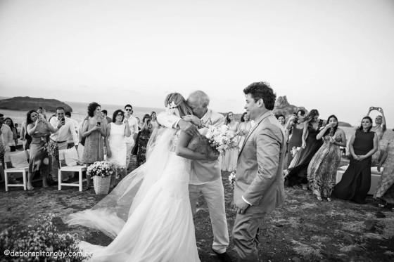 Casamento-Fernando-de-Noronha_13