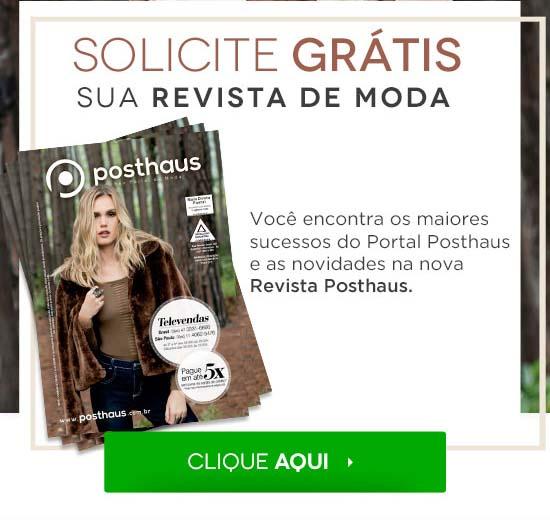 Revista Grátis