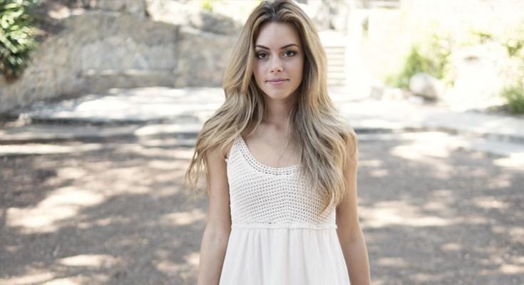modelos de vestido para o verão