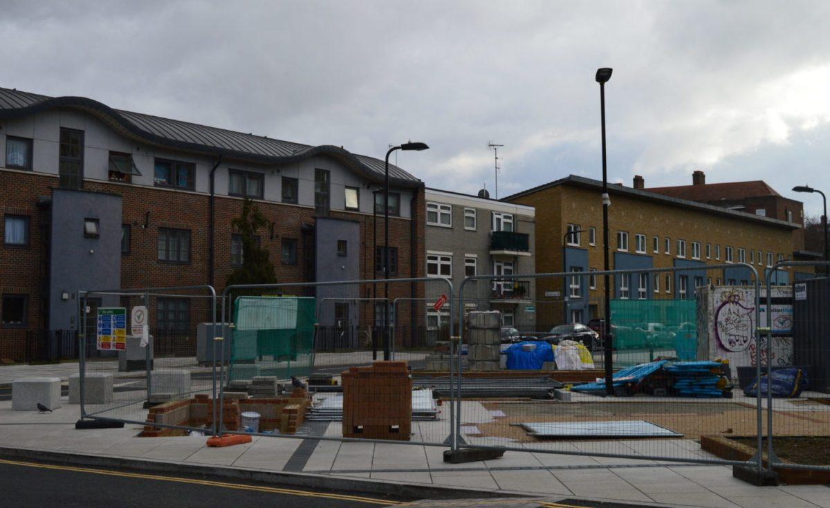 Налог на покупку жилья Великобритания