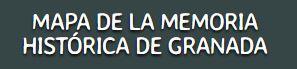 La imagen tiene un atributo ALT vacío; su nombre de archivo es Mapa-Memoria-Histórica-de-Granada.jpg