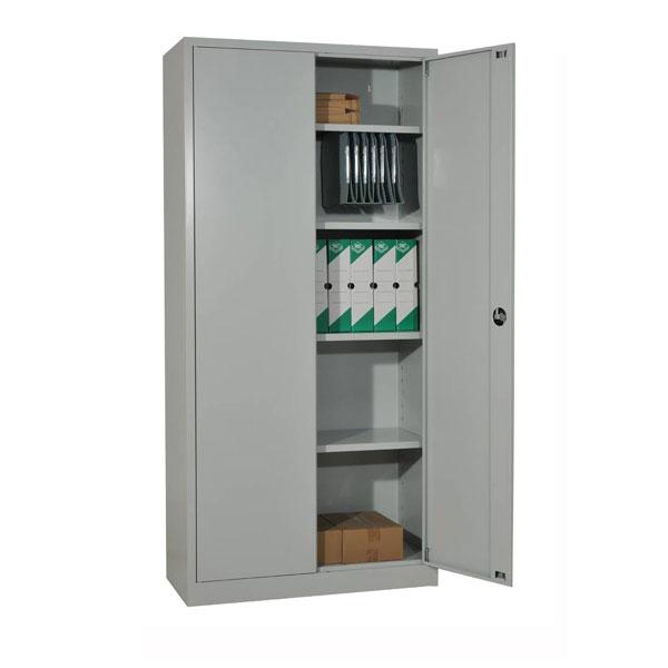 armoires et vestiaires metallique