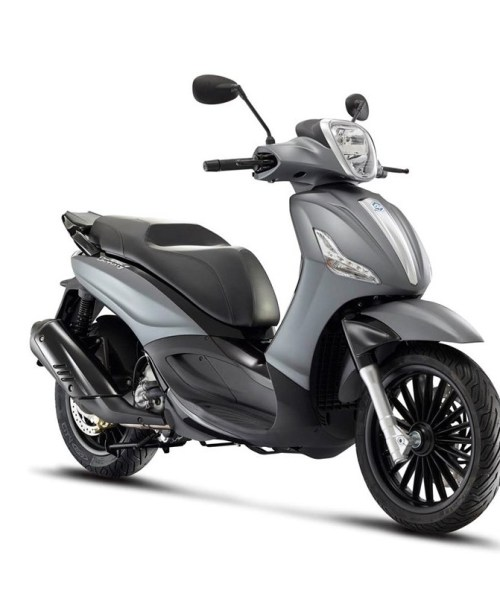 piaggio-beverly-300-ie-abs-asr