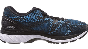 Asics Gel-Nimbus 20 scarpe running uomo