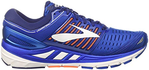Scarpe Brooks Running Transcend 5