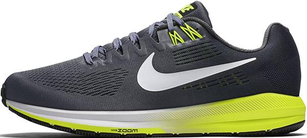 Migliori scarpe running Nike