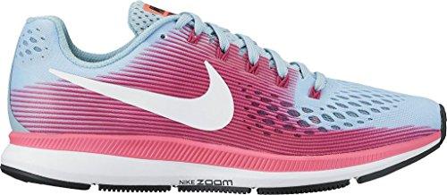 Migliori scarpe ammortizzate per camminare Nike Air Zoom Pegasus 34