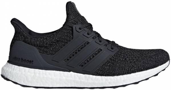 Adidas Ultra Boost Opinioni