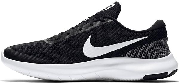 Nike Flex Experience RN 7 uomo