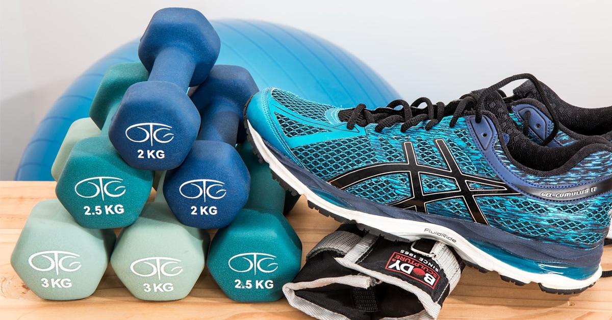 Migliori scarpe da ginnastica: 10 modelli più consigliati