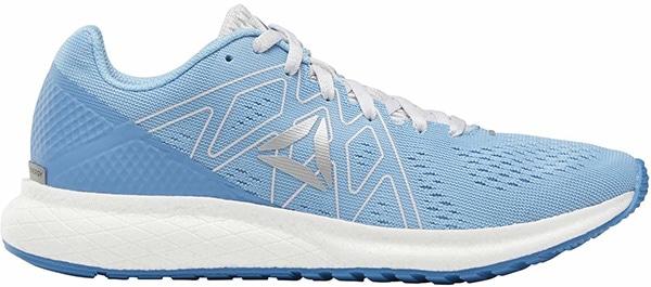 Reebok Forever Floatride Energy migliori scarpe running