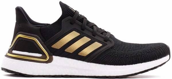 Leggi le opinioni su scarpa con intersuola in poliuretano Adidas Ultraboost 20