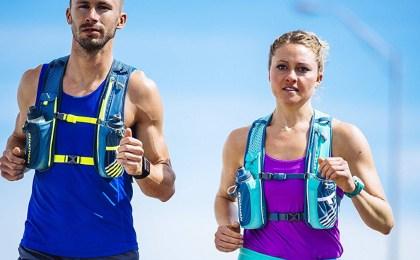 Scopri i migliori zaini trail running