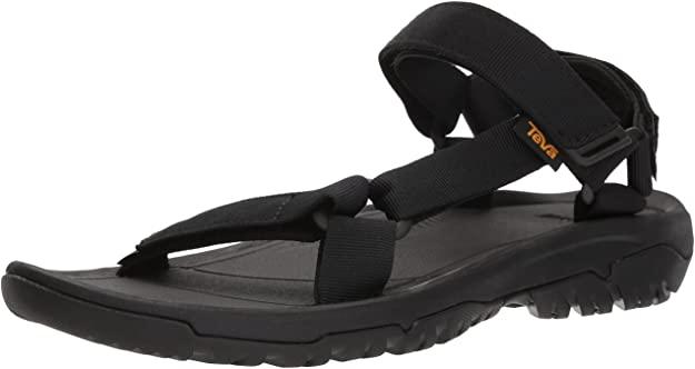 Teva Hurricane Xlt2: migliori sandali sportivi a punta aperta