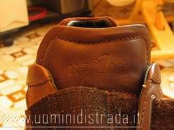 scarpe hogan uomo come riconoscere le originali