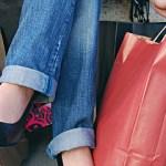 la moda elegante economica