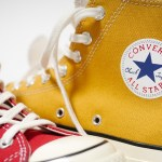 converse chuck taylor all star '70 riedizione primavera estate 2018