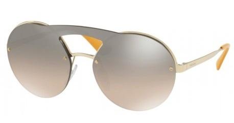 prada occhiali da sole SPR65t