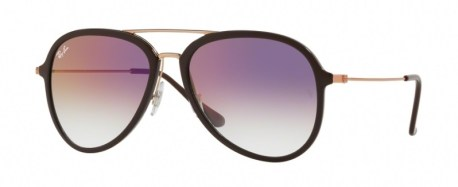 ray ban rb4298 occhiali da sole aviator