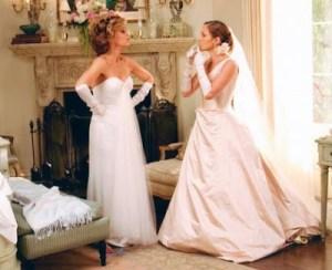 galateo matrimonio cosa evitare vestiti