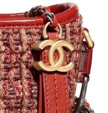 5c292e0587 Borsa Chanel, come riconoscere l'originale dai fake - Vestiti Moda