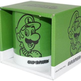 Luigi Beker 2D