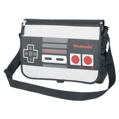 Nintendo - Controller schoudertas