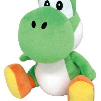 Nintendo - Yoshi Knuffel 24cm