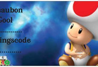 Vet Cool Cadeaubon!! € 10,-