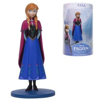 Frozen Anna Minifigure 12,5cm