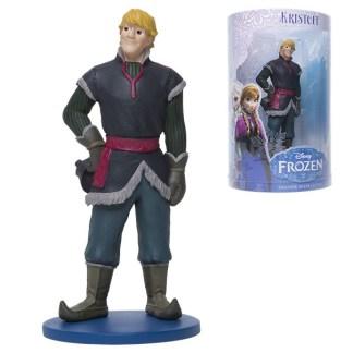 Frozen Kristoff Minifigure 14cm