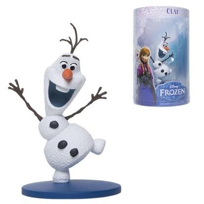 Frozen Olaf Minifigure 10,5cm