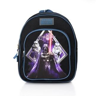 Star Wars Rugtas Darth Vader