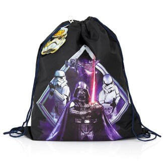 Star Wars Gymbag