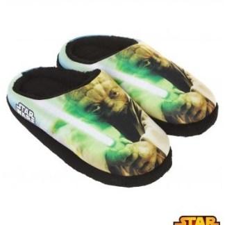 Star Wars Pantoffels maat 34
