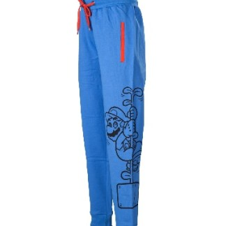 Nintendo - Super mario Joggingbroek
